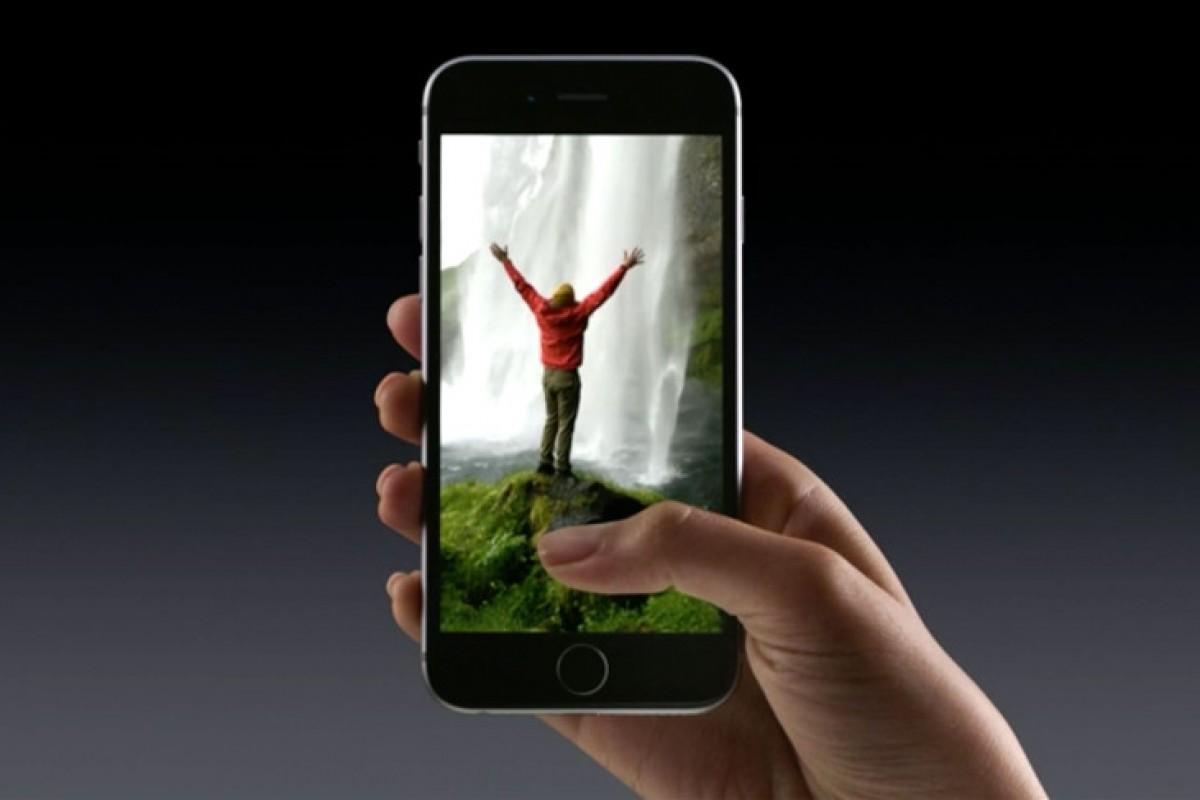 آیا سامسونگ گلکسی S7 به قابلیت Vivid Photo مجهز میشود؟!