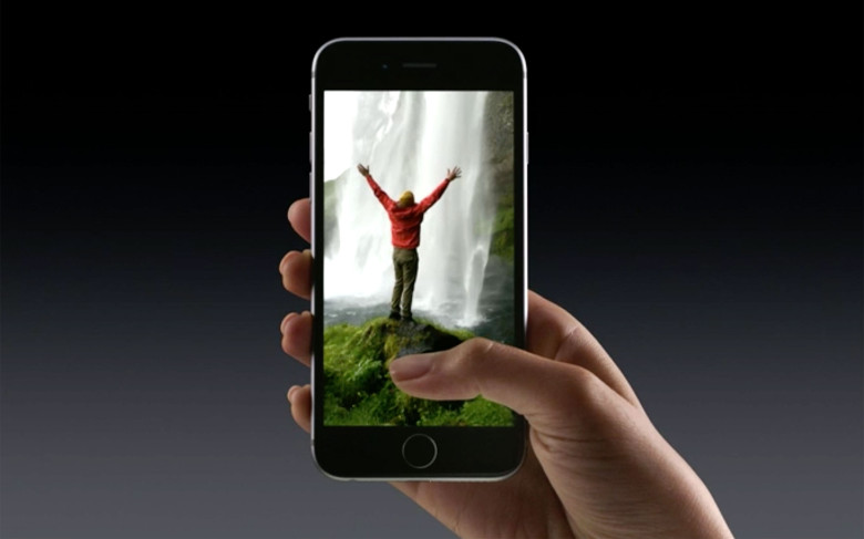iphone-new12-780x487
