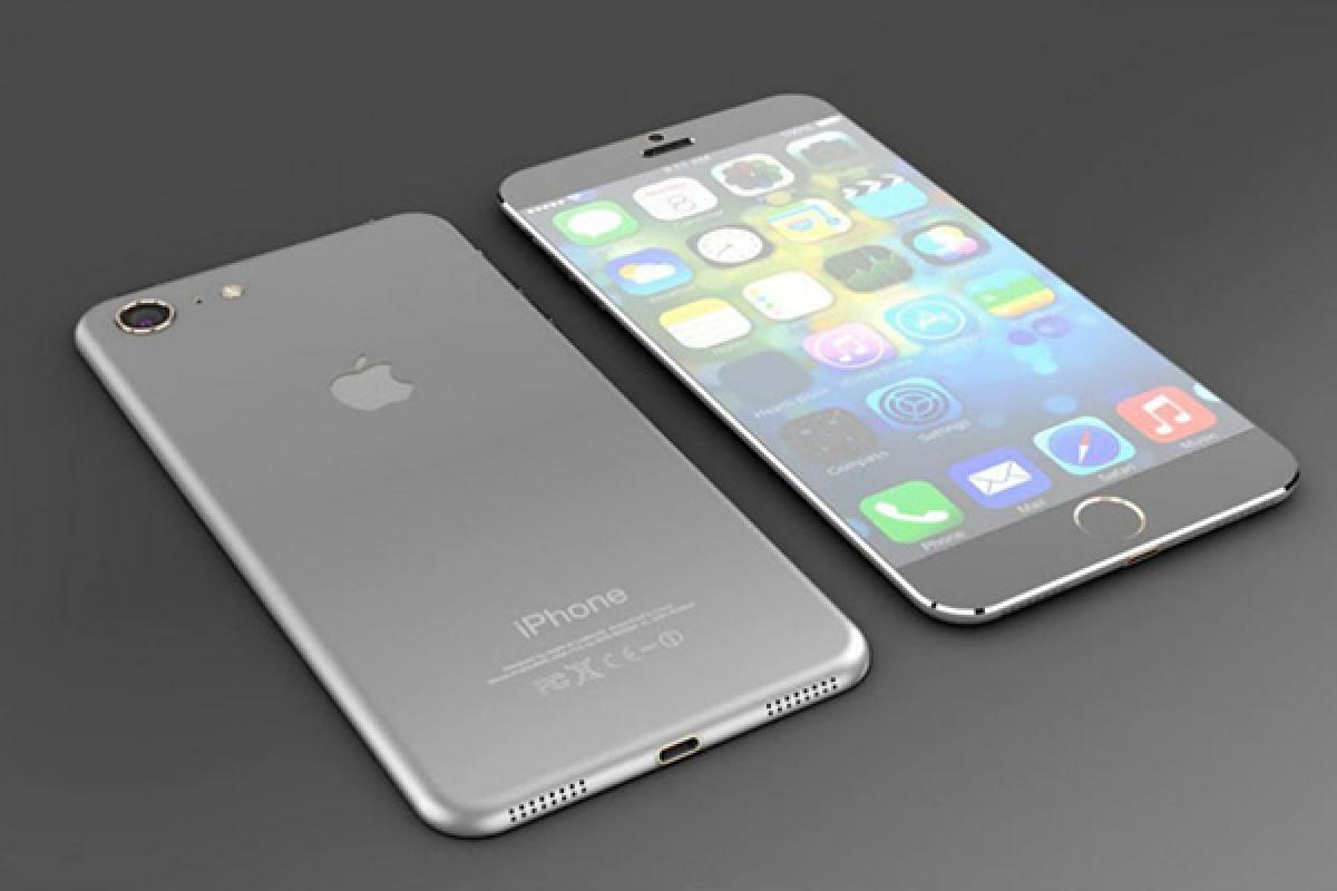 [شایعه] اپل آیفون 7 باتری و صفحه نمایش بزرگتری خواهد داشت