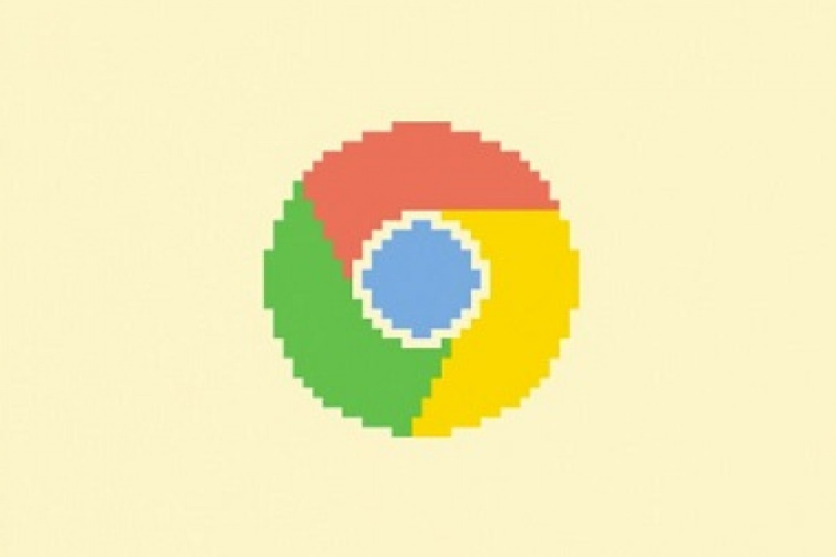 گوگل کروم سریعتر خواهد شد
