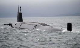 زیر دریاییهای هستهای ارتش بریتانیا هنوز از ویندوز XP استفاده میکنند!
