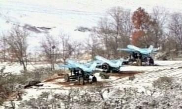 چرا کره شمالی به استفاده از پهپادها علاقه زیادی دارد؟