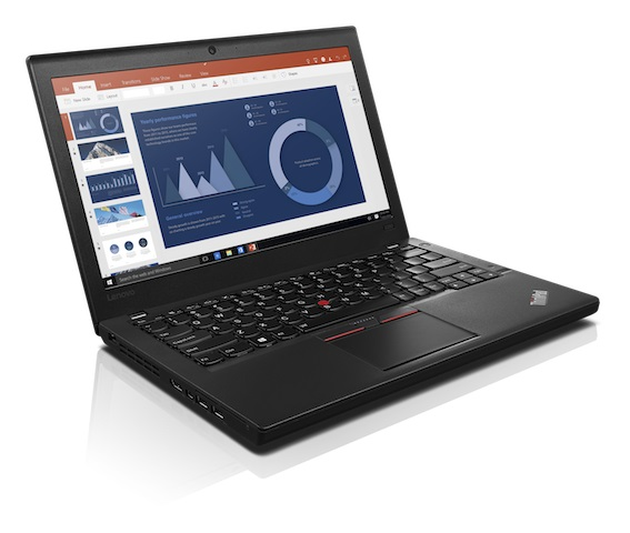 lenovo-thinkpad-x260-2