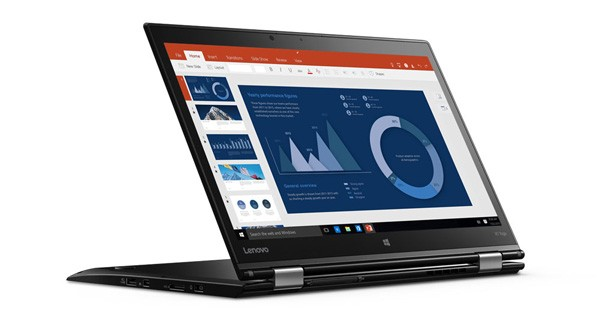 lenovo-thinkpad-yoga_04