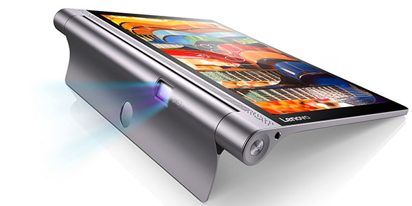 lenovo-yoga-tab-3-pro-unveiled-as-the-ultimate-video-tablet-490890-2