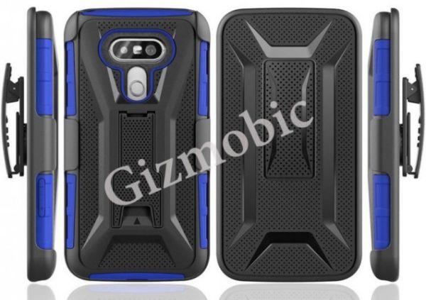 lg-g5-case-635x453