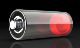 5 تا از بهترین اسمارت فونهای بازار از لحاظ شارژدهی