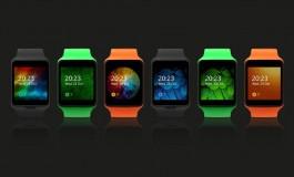 تصاویری از ساعت هوشمند نوکیا که هیچ وقت راهی بازار نشد!