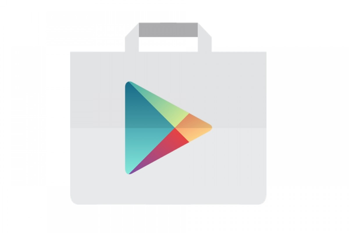 ۱۳ برنامه مخرب که از گوگل پلی حذف شدند!