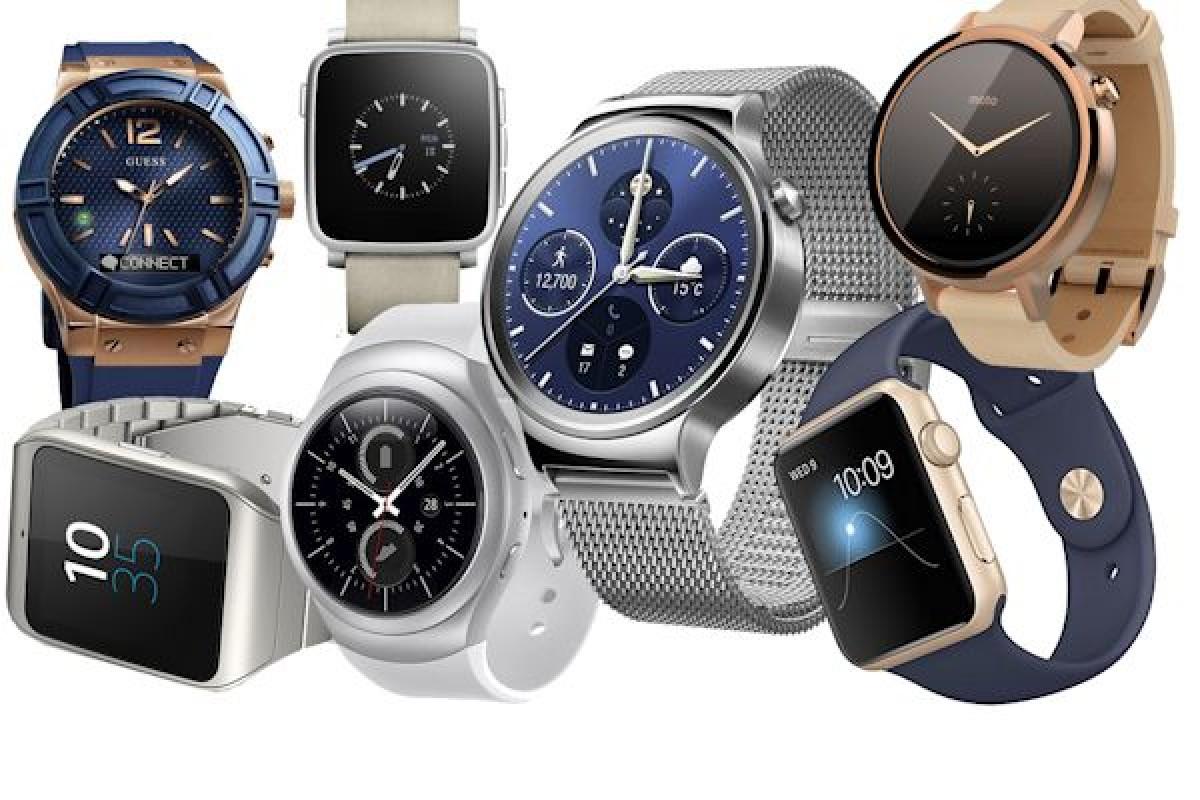 ساعت هوشمند، ابزاری اضافی یا ضرورتی برای آینده؟!