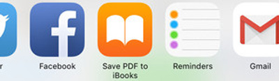save-as-pdf-ios