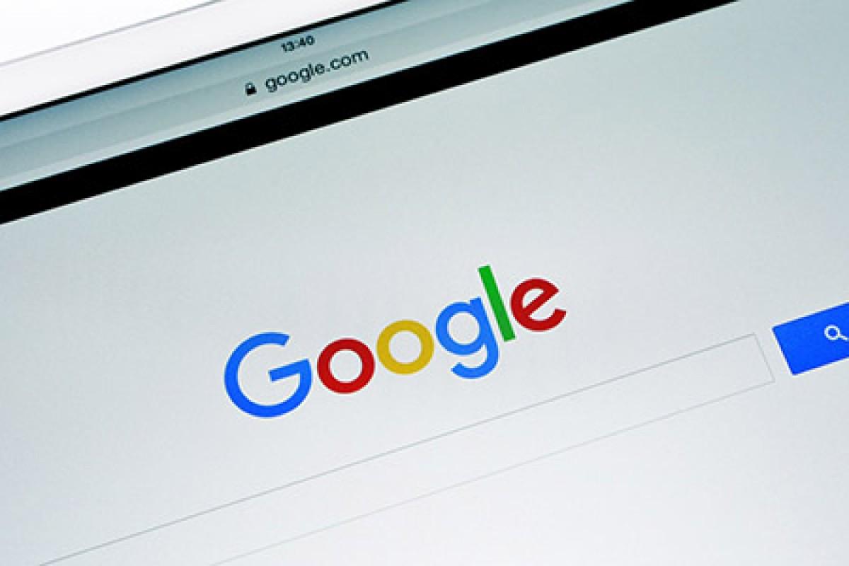 گوگل به کاربران اندروید اجازه میدهد تا بدون مراجعه به Google Play، از طریق جستجو برنامهها را نصب کنند
