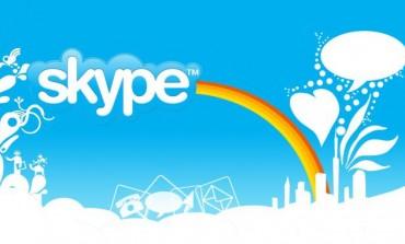 اسکایپ، تماس تصویری گروهی را به اندروید، iOS و ویندوز۱۰ اضافه میکند