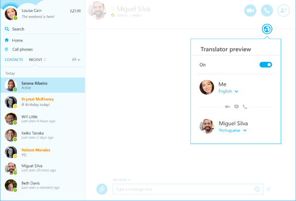 skype-translator-main