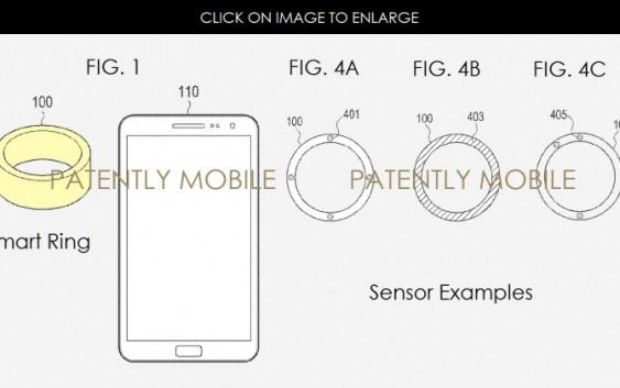 smart-ring-563x353