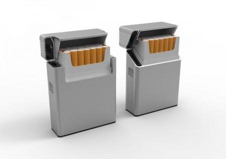 smoking-stopper-640x452