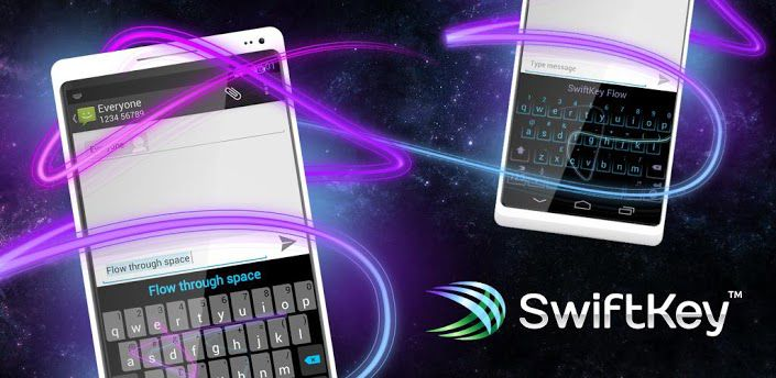 swiftkey-keyboard-for-android