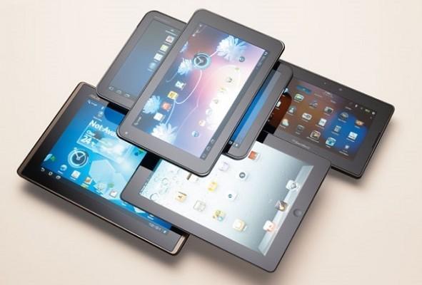 tablets-pile-591x400-591x400