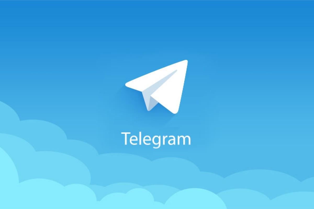 پیداشدن باگ امنیتی جدید در تلگرام