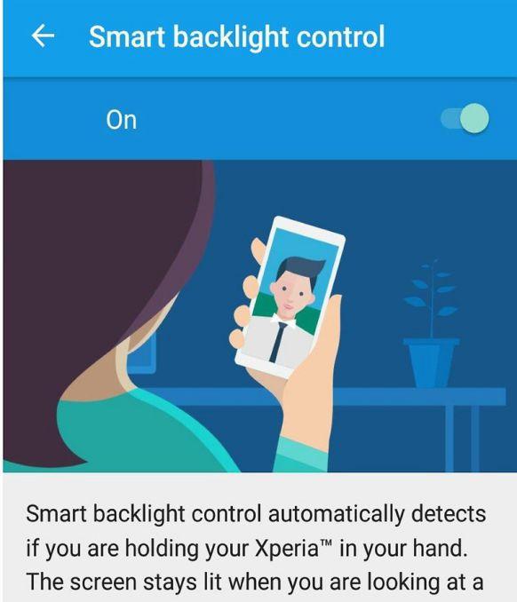 xperia-z5-smart-backlight-control-w782