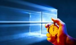 ۳ راه برای افزایش سرعت ویندوز ۱۰ بدون خرید سختافزار جدید