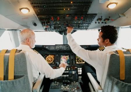 0820_deadliest-jobs-pilot_540x380