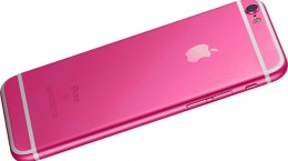 15817-12323-160205-iPhone-Pink-l