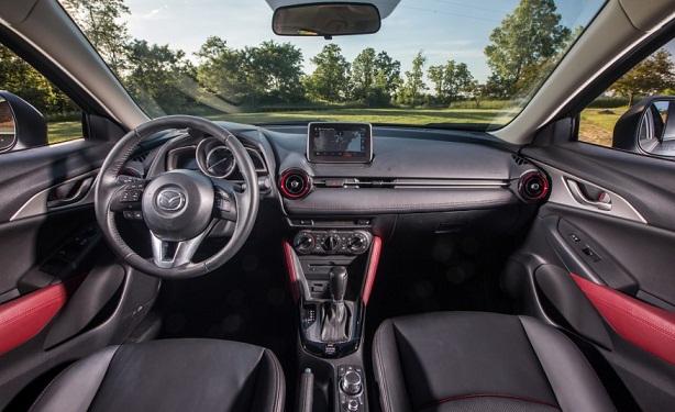2016-Mazda-CX-3-8