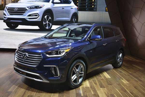 2017-Hyundai-Santa-Fe-Chicago-1-
