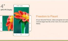 Freedom 251 اسمارت فون قدرتمند 12 هزار تومانی!