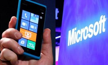 مایکروسافت اکثر کارمندان بخش موبایل خود را اخراج میکند!