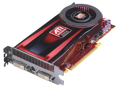 ATI_Radeon_HD_4770_Graphics_Card-oblique_view