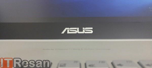 Asus N552VW (11)