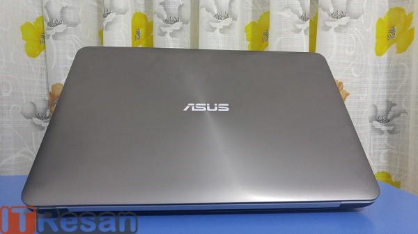 Asus N552VW (13)