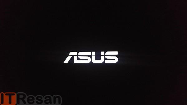 Asus N552VW (19)