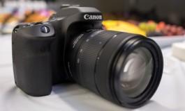 چگونه لنزهای سازگار با دوربینهای نیکون و کانن خود را پیدا کنیم؟
