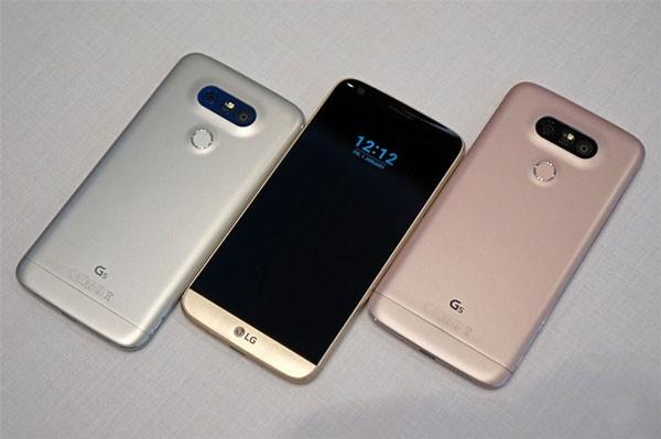 G5(1)