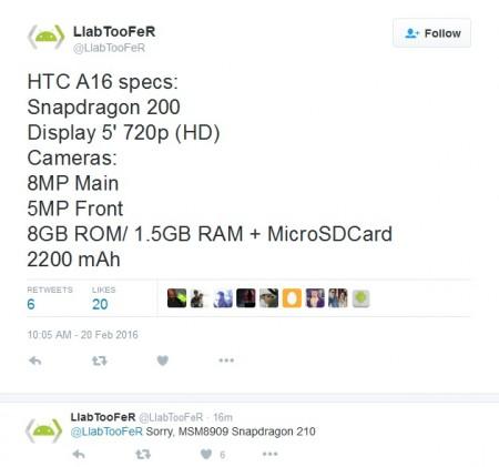 HTC-A16-Leaked-Specs-LlabTooFer-KK