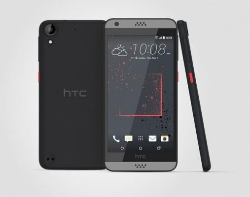 HTC-Desire-530--amp-630