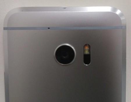 HTC-One-M10-710x557