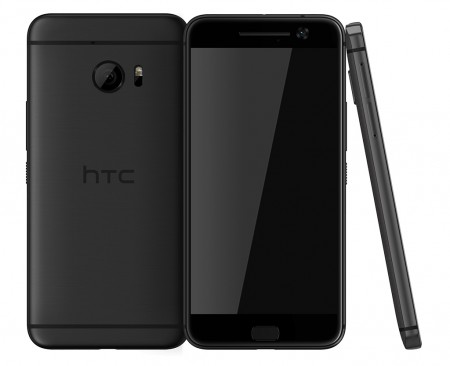 HTC-One-M10-Based-On-Current-Information