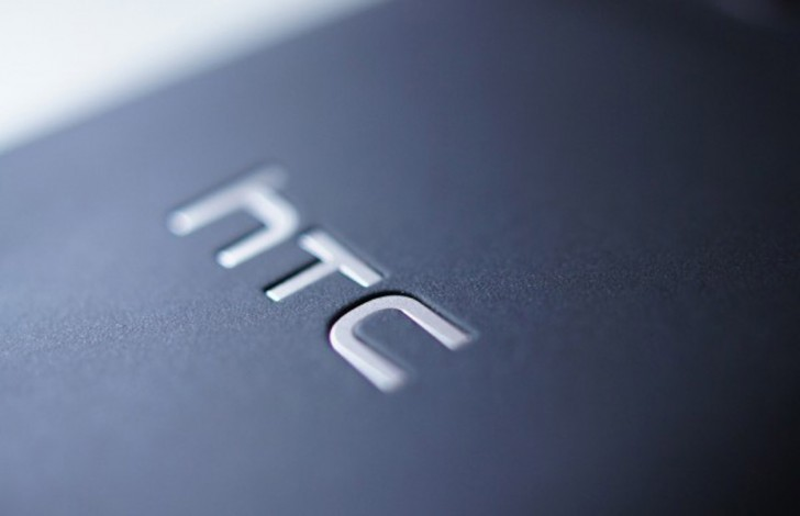 HTC-One M10