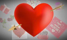 بهترین کادوهای فناوری برای روز ولنتاین که میتوانید به عشق خود هدیه دهید!