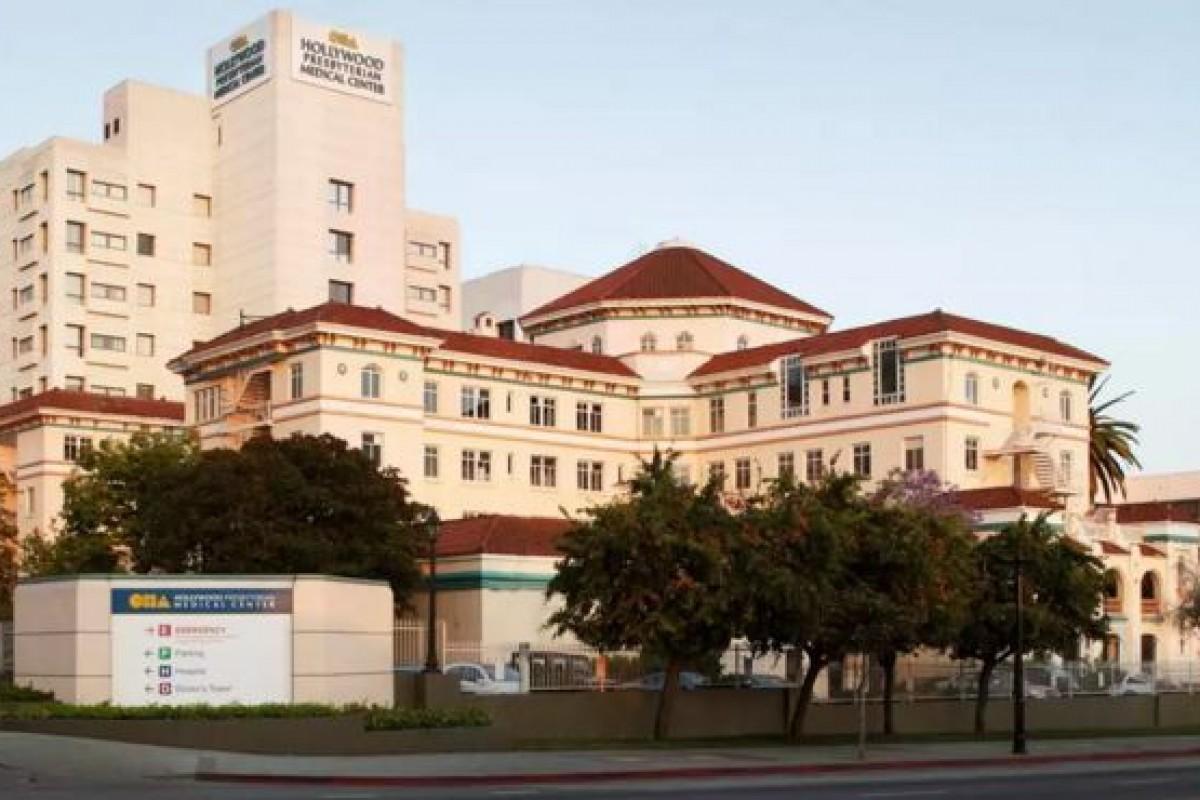 حمله هکرها به یک بیمارستان و درخواست باج ۳.۶ میلیون دلاری