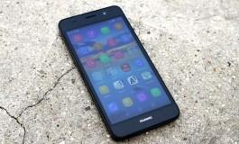 راهنمای خرید گوشیهای هوشمند مناسب برای عکاسی در رنجهای مختلف