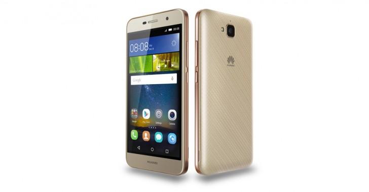 Huawei-y6Pro (2)
