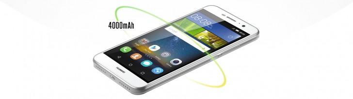 Huawei-y6Pro (3)