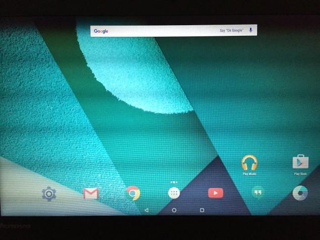 آموزش نصب اندروید 6.0 مارشمالو در کنار ویندوز