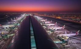 ۱۲ حقیقت در رابطه با سفرهای هوایی که تا پیش از این نمیدانستید!