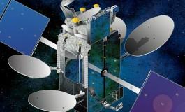 ناسا برای فضانوردان مودم نوری میسازد!